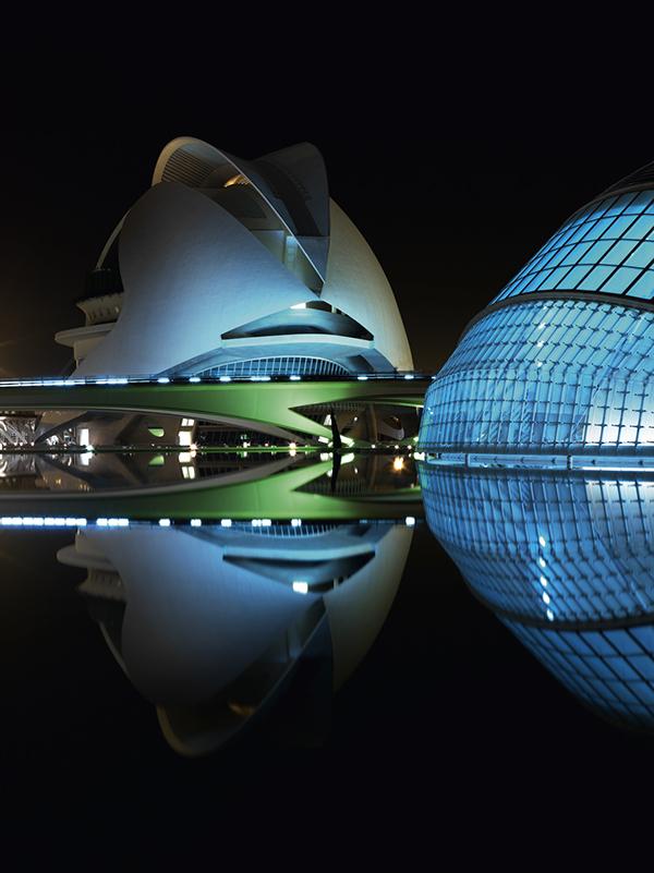 architectural photography monn benjaminantonymonn