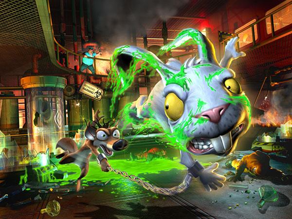 Image result for whiplash game