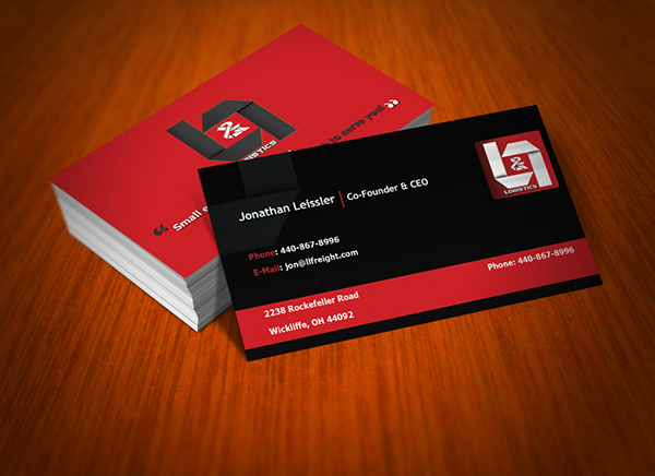 Business cards collection on behance mabani for real estate development reheart Image collections