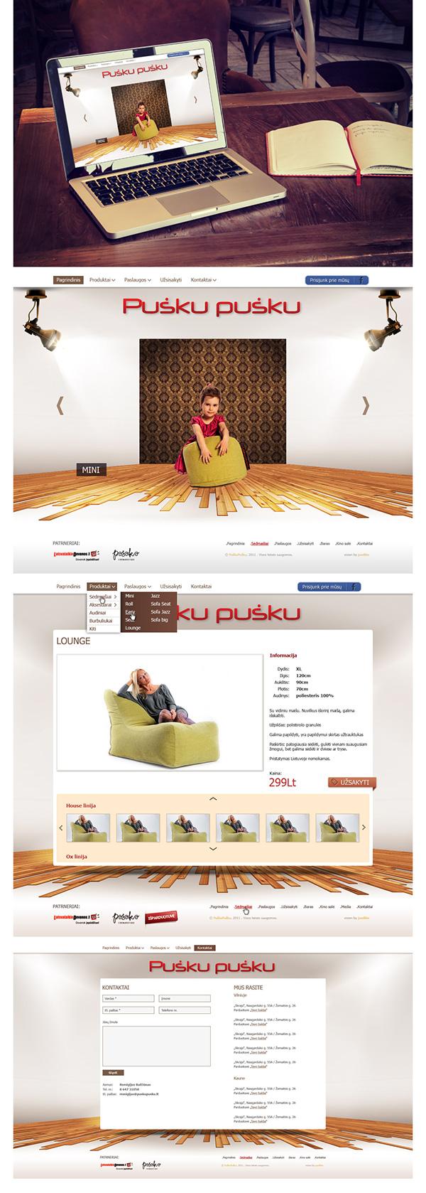 wordpress commerce Lithuanian catalog Catalogue