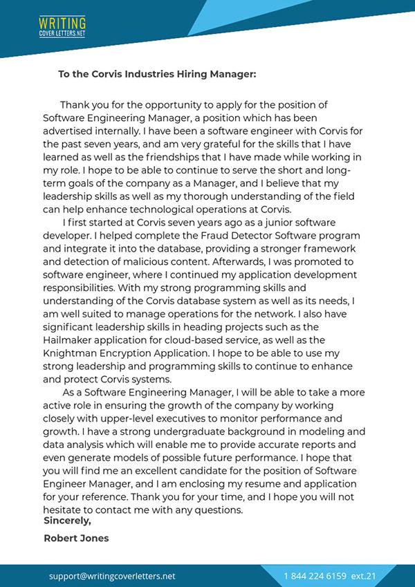 Internal Job Cover Letter Sample from mir-s3-cdn-cf.behance.net