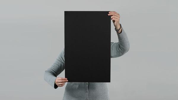精緻的29套海報模板欣賞