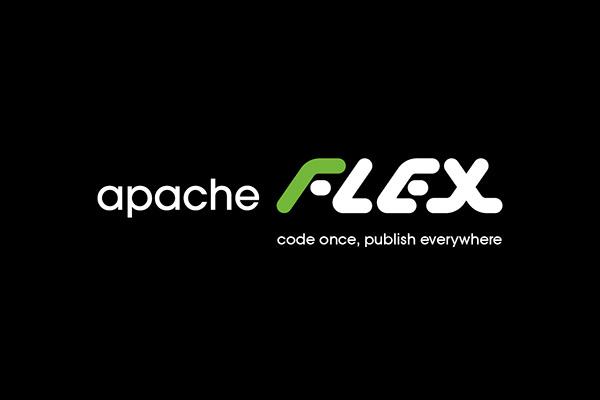 apache-flex