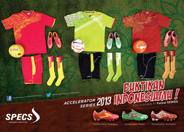 ads,sport,shoes,batik,Ethnic,indonesia,jersey