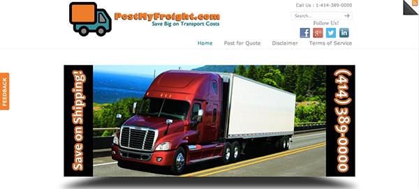 wordpress  logo transportation  transport custom form