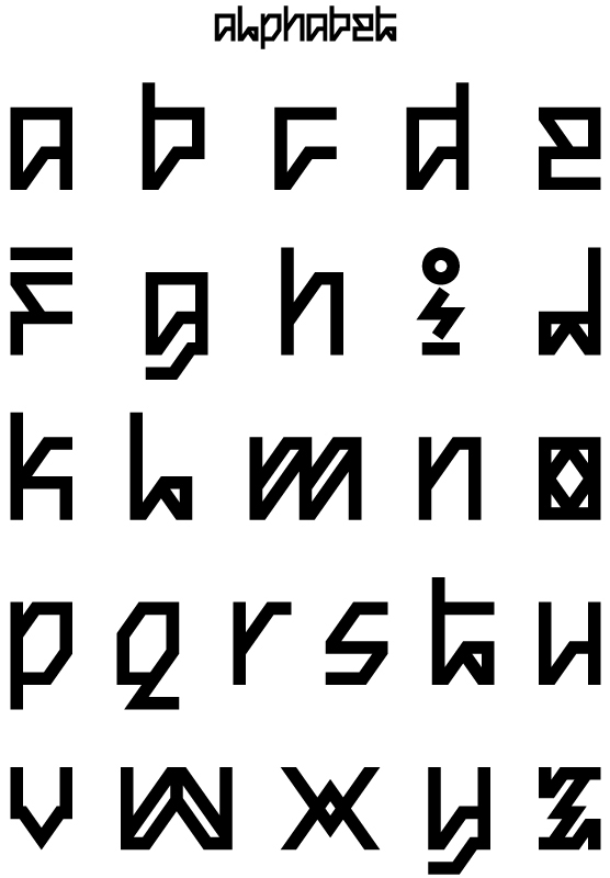 lasers laser neon Futuristic Type futuristic font Free font font Typeface digital type star wars lightsaber free free type free typeface fonts
