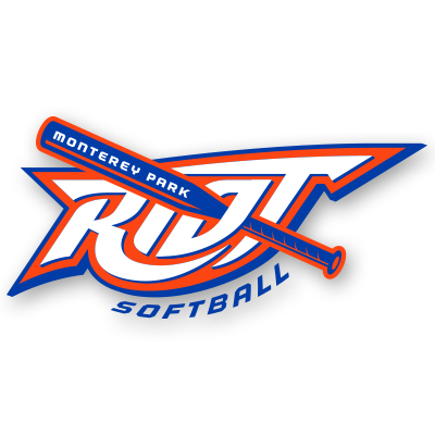 logo design on behance rh behance net softball logo designs for jackets fastpitch softball logo designs