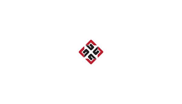 logofolio samadara logo Collection simple mark design