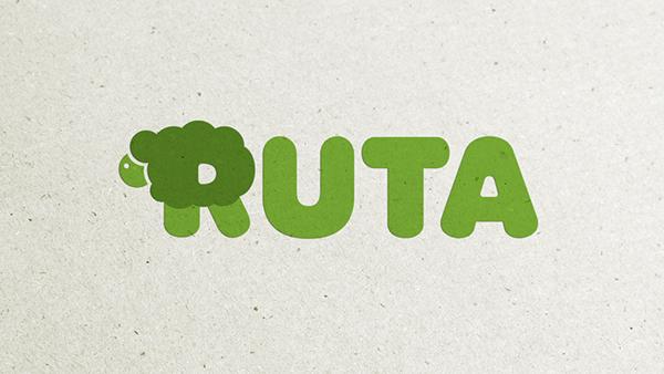 wool Ruta Cres Ruta Association wool products