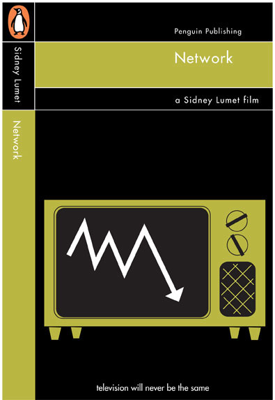Penguin Book Cover Download ~ Penguin book cover series on behance