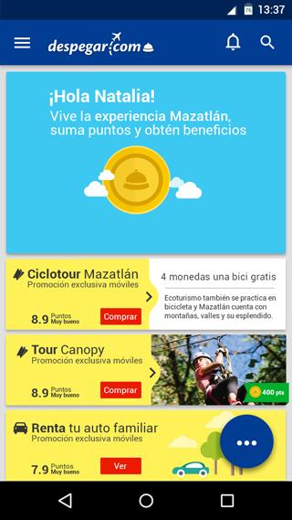 ux design interaction material design graphic design UX