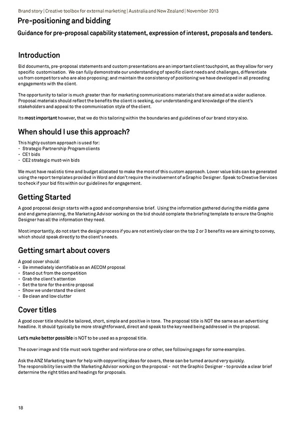 cv examples nz for students