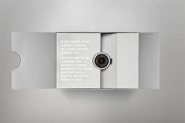 LeicaX2EditionFedrigoni