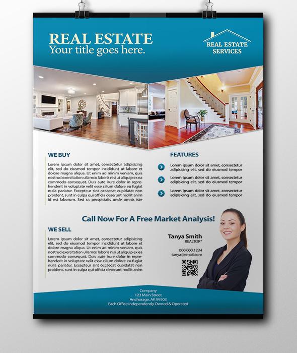 real estate listings real estate Real EstateFlyers MARKETING FLYERS