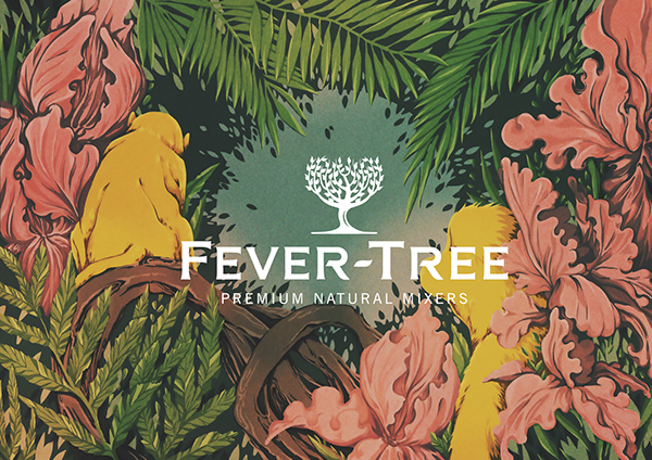 the fever tree In 1968 this was a summer favorite despite not rising very high on the us national charts up against songs destined to be rock classics like born to be w.