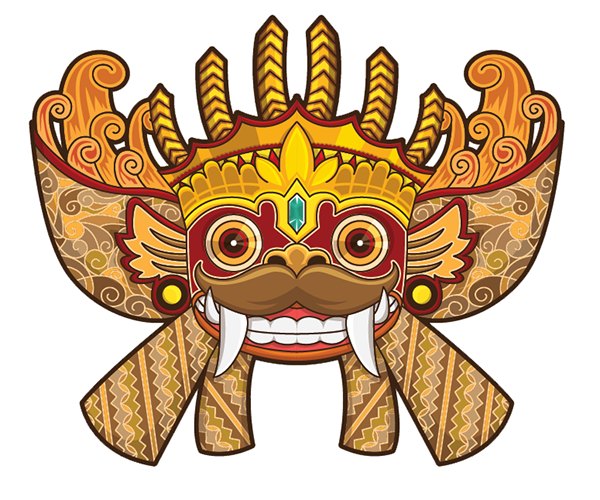 Balinese Indonesian Culture Indonesian Culture on