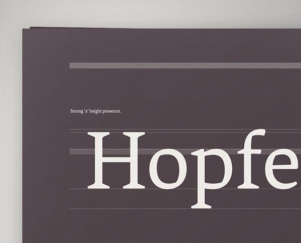 fenix Fénix Typeface Ferfolio google web font Free font fonts serif font Fernando Díaz uruguay Montevideo