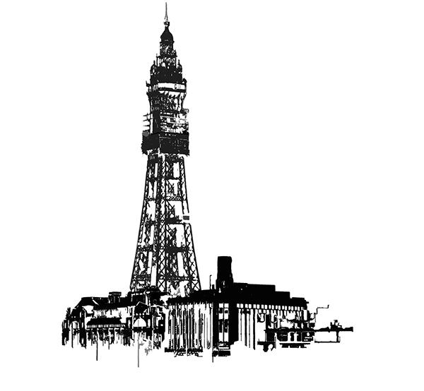 Graphic Design Jobs Blackpool