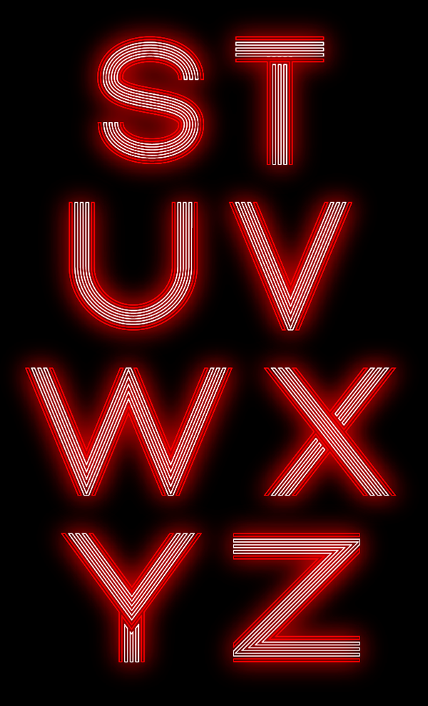Chicago Font On Typography Served
