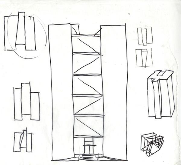 urban design on risd portfolios