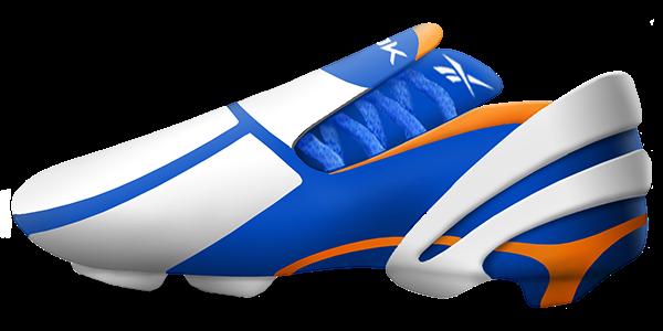 8c2ef058d59 Blue Color Option with Orange Accents