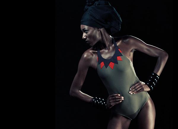 Baralho copag biquini bikini moda praia swimwear pattern