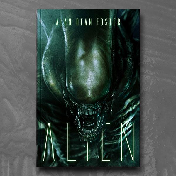 alien Editora Aleph book book cover cover illustration cover