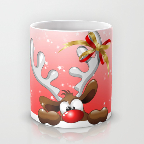 strange cute and colorful coffee mugs gifts on behance