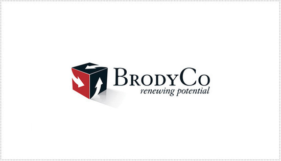 Brody Co,cara,Chicago Area Runners Association,Identity Design,logos,Stationery,Icon,Greenville,north carolina,developer,3D