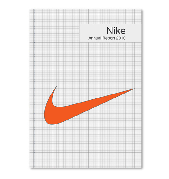nike annual report View letter to shareholders - nike fy2016 annual report from com 255 at duke 2016 letter to shareholders 10-k proxy select financials shareholder info nike is a growth company july 21, 2016 to our.