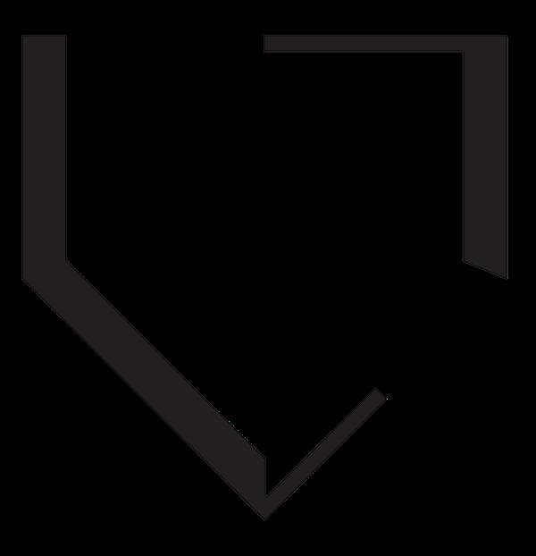 Creative Allies Contest Design A Modern Baseball Logo On