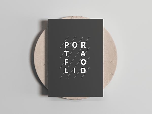 Portafolio Académico 2021 - Arquitectura