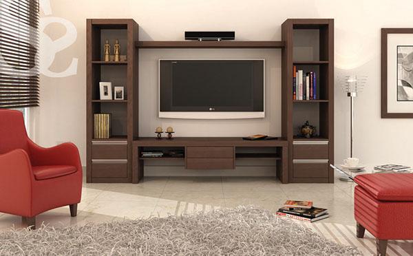 Home Furniture Design On Behance