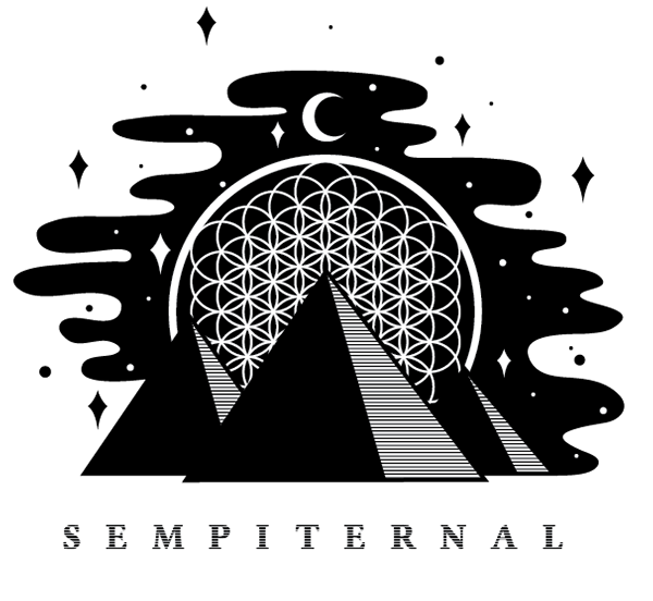 Bring Me the Horizon - Official Site