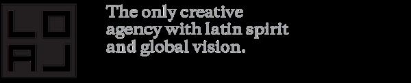 UI ux Web corporate online branding