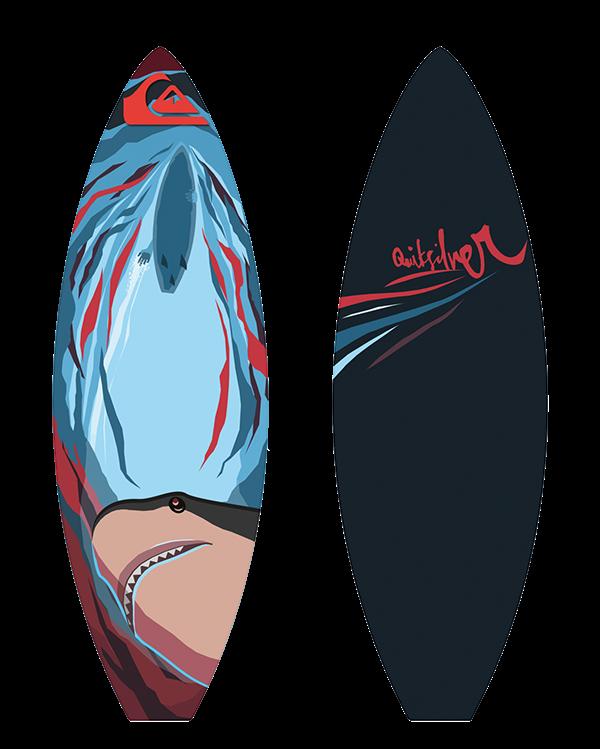 Quiksilver Logo Png Quiksilver Surf...