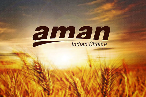 Food Logo Brands Logo Design For Indian Food