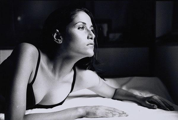 body lingerie tupur tapur black and white greyscale monotone sepia Classic vintage