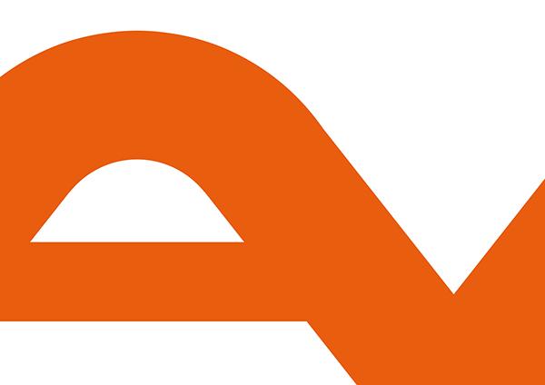 Corporate Design aml