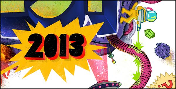 griet grietfest 2013
