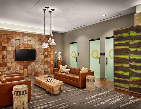 Q2 austin texas on behance - Interior design jobs in austin tx ...