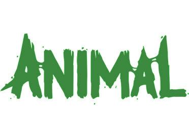 Nature National Park colorful paper design animation  stop motion cutout google parks