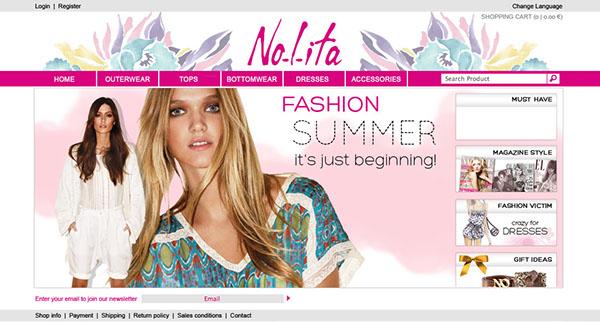 ra-re nolita online