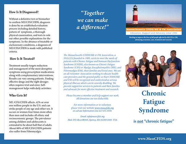 follow syndrome a graphic novel pdf