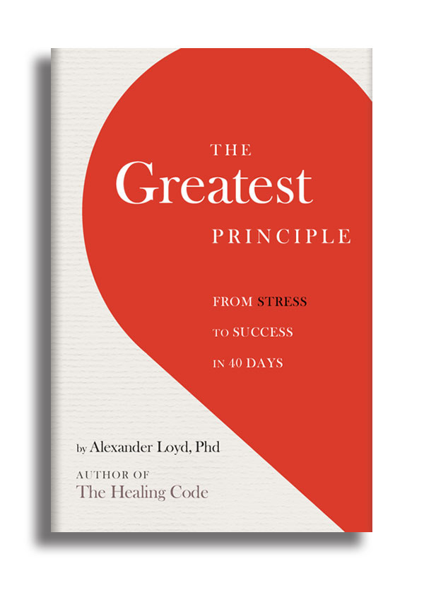 Book Cover Design Principles ~ Quot the greatest principle book cover designs on behance