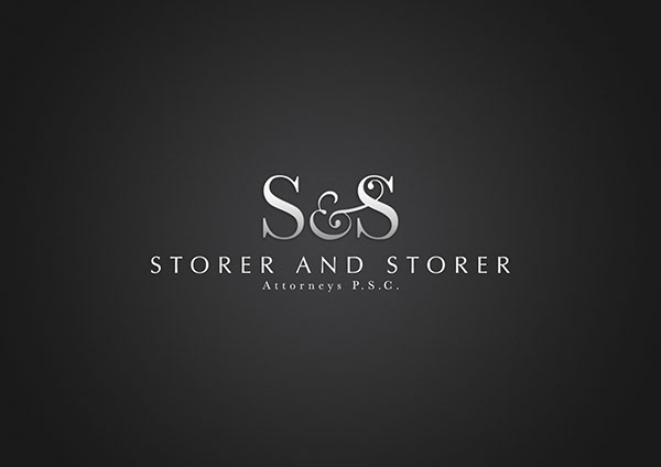 Storer Storer and Storer law lawyer attorney attorneys storer law firm law firm