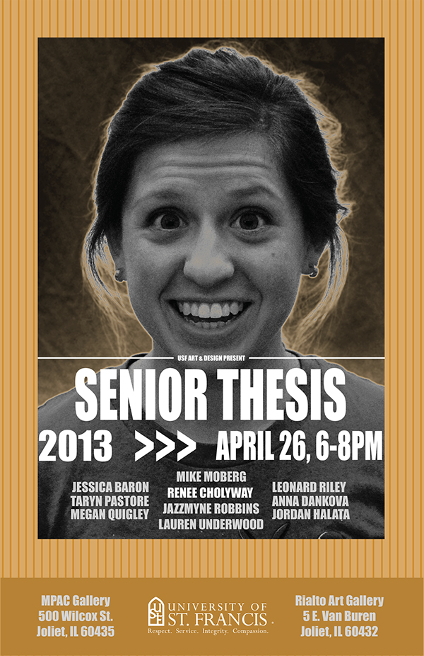 senior thesis poster Otherwise, follow the tabs in this guide to gain access to the templates and other  helpful tips for creating your research poster.
