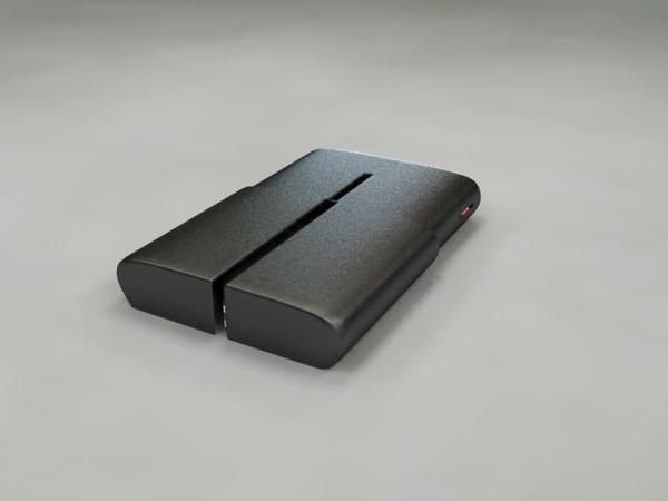 iron clothing iron Portable Iron