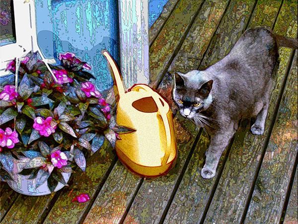 art prints  big cats street scenes exotic birds florals small cats chesapeake bay scenes tigers Lions Bengals portraits Zoo Animals fantasy animals