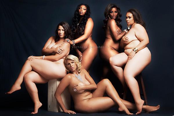 Plus size nude models money shot flat chinese